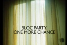 blocparty-onemorechance.jpg