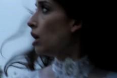 "New Cursive Video – ""I Couldn't Love You"""