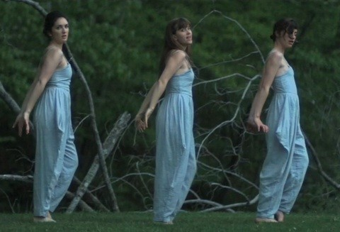 dirty-projectors-video-stillness-is-the-move.jpg