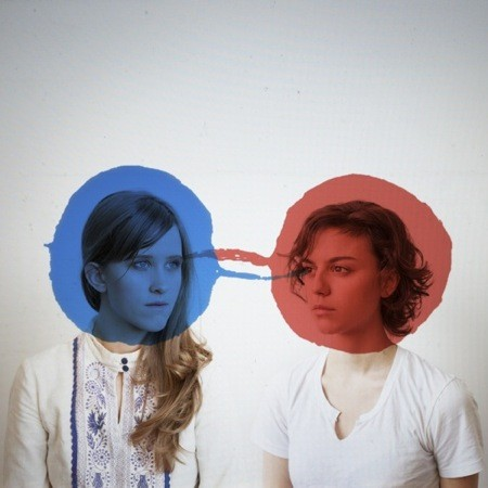 dirty_projectors-bitte_orca-art.jpg