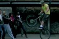 "New Doves Video – ""Winter Hill"""