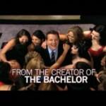 The First Promo For FOX&#8217;s <strike><em>The Fatchelor</em></strike> <em>More To Love</em>: Who Is This Guy?