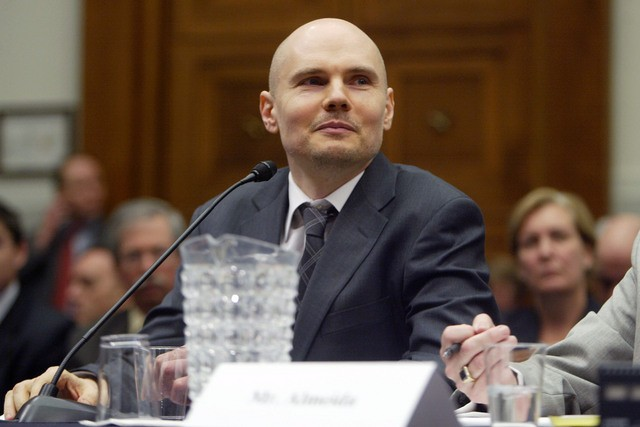 gallery_enlarged-billy_corgan.jpg