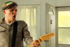 gaslight-anthem-video-59-sound-two.jpg
