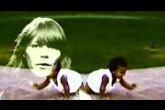 "New Jenny Lewis Video – ""Black Sand"""