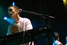 jens_lekman-webster8.jpg