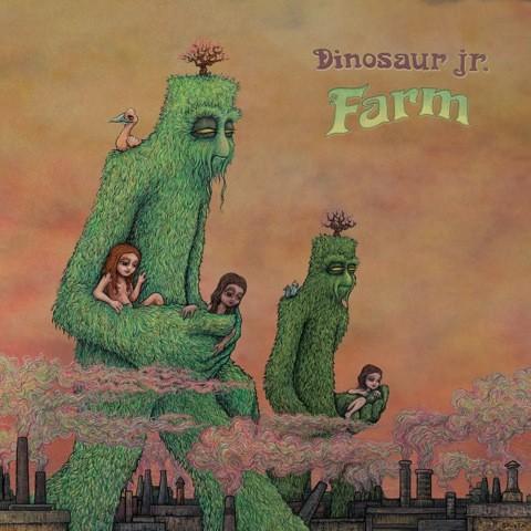 pe-dinosaur-jr-farm.jpg