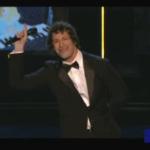 <em>The MTV Movie Awards</em>: Just The Funny Parts