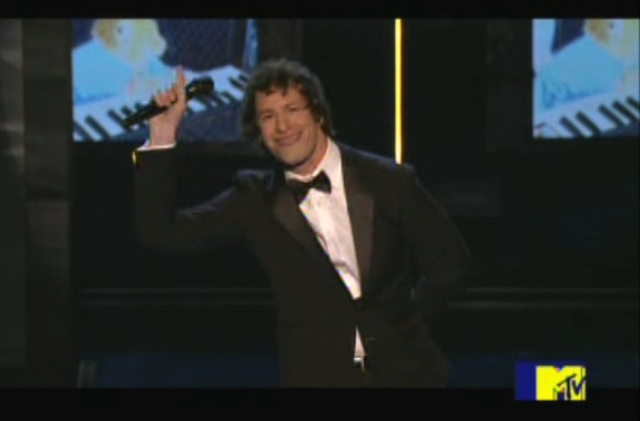 2009 MTV Movie Awards 1