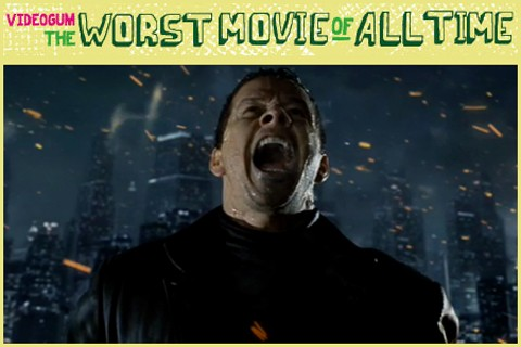 The Hunt For The Worst Movie Of All Time Max Payne Stereogum
