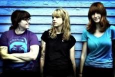 """New Vivian Girls – """"Death"""""""
