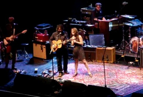 wilco-feist-you-and-i-live.jpg