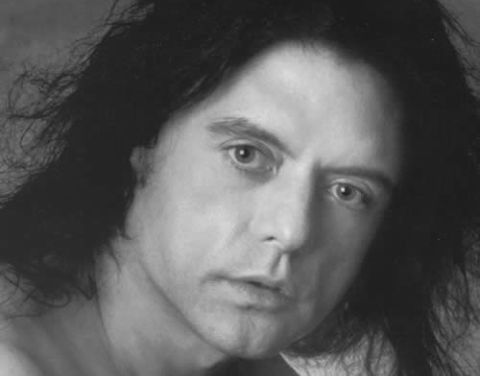 Tommy Wiseau Tommy Wiseau Tells All To The
