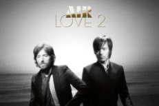 air-love2-art.jpg