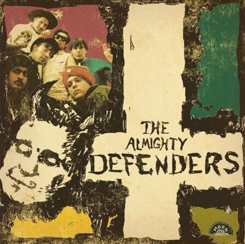 almighty-defenders-album-art.jpg
