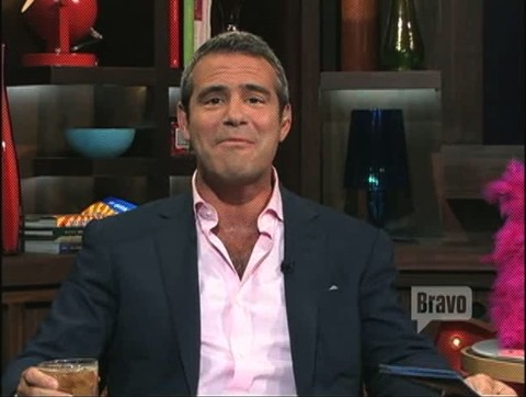 andy_cohen.jpg