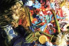 animal-collective-summertime-clothes-art-2.jpg