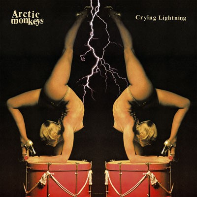 arcticmonkeys_cryinglightning.jpg