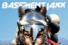 basement-jaxx-scars-album-art2.jpg