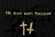 black-heart-procession-six-album-art.jpg