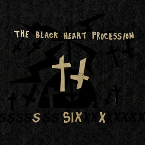 black-heart-procession-six-album-art.jpg