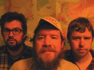 cave_singers2009.jpg