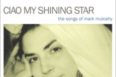 ciao-my-shining-star-cover-art.jpg