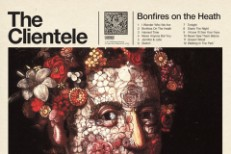 clientele-bonfires-album-art.jpg
