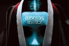 division-day-visitation-album-art.jpg