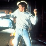 Things Are Getting Real <em>Footloose</em> Over In Des Moines