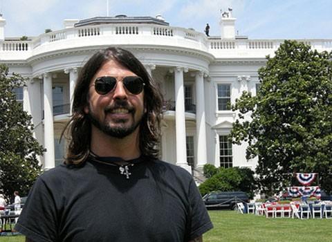 grohl_whitehouse.jpg