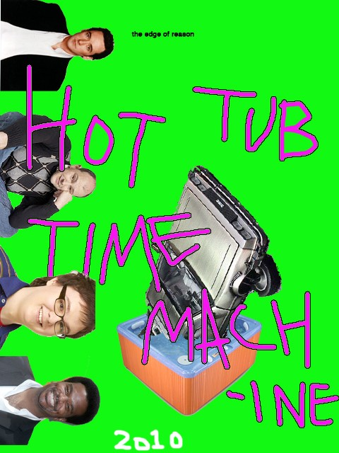 hot_tub_time_machine_fan_poster.jpg