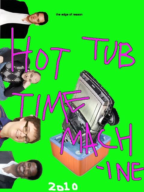 hot_tub_time_machine_fan_poster.jpg