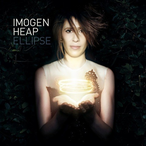 imogen-heap-ellipse-album-art.jpg