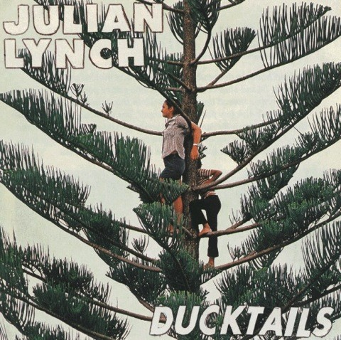 julian-lynch-ducktails-seven-inch-art.jpg