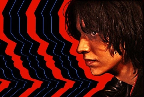 juliancasablancas-solo-press.jpg