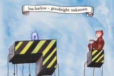 lou-barlow-goodnight-unknown-album-art.jpg