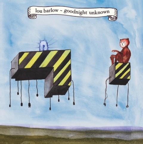 lou-barlow-goodnight-unknown-album-art.jpg