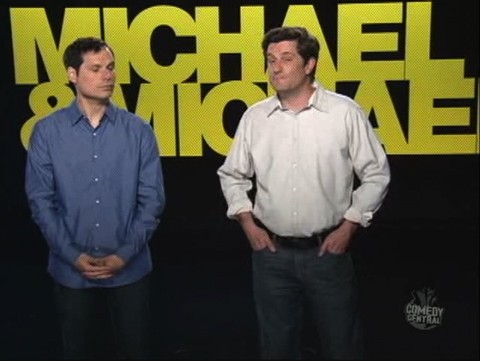 michael_and_michael_have_issues.jpg