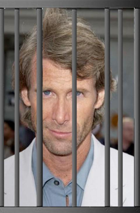 michael_bay_jail.jpg