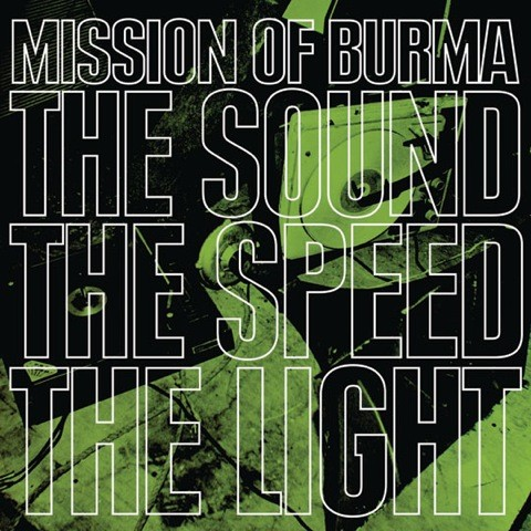 mission-of-burma-sound-the-speed-art.jpg