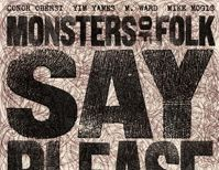 monsters-sayplease.jpg