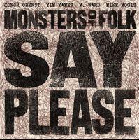 monsters-sayplease.jpg
