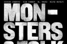 monstersoffolk-twomore.jpg
