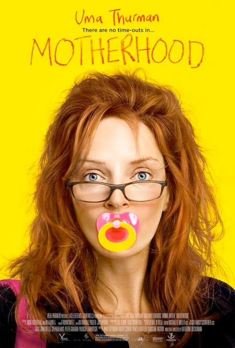 motherhood_poster.jpg