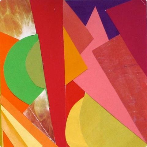 neon-indian-psychic-album-art.jpg