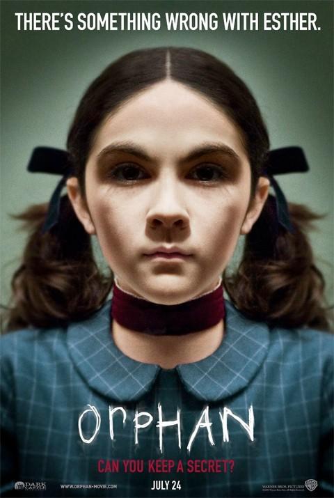 orphan_poster.jpg