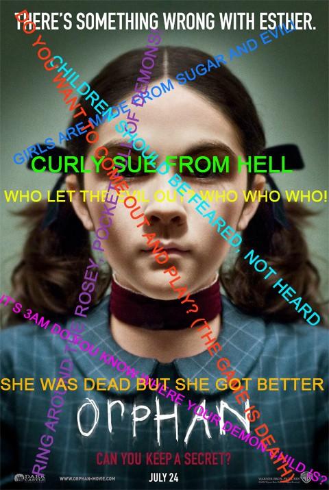 orphan_poster_2.jpg