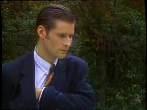 from Kalel is crispin glover straight or gay
