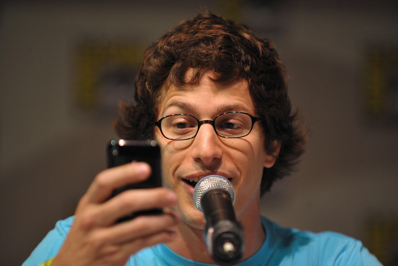 Comic-Con 2009 4